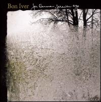 Photo of Bon Iver – For Emma, Forever Ago