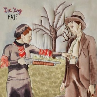 Dr. Dog – Fate