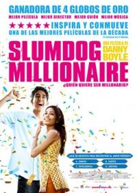 Photo of Slumdog Millionaire