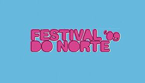 Photo of Festival do Norte 2009: primeros nombres