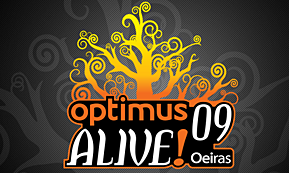 optimusalive091