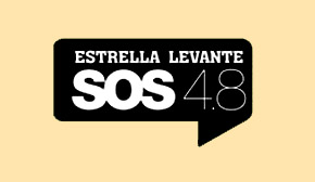 Photo of SOS 4.8: primeros nombres