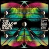 The Yellow Moon Band – Travels Into Several Remote Nations Of The World