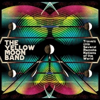 theyellowmoonband