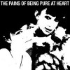 The Pains of Being Pure of Heart – The Pains of Being Pure of Heart