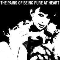 Photo of The Pains of Being Pure of Heart – The Pains of Being Pure of Heart