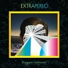 Extraperlo- Desayuno continental