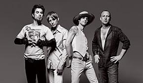 Photo of Jane's Addiction lanzan nuevas canciones