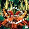 Noel Gallagher &#8211; The Dreams We Have As Children