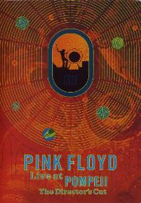 pink_floyd_live_at_pompeii