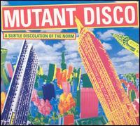 postpunk_mutantdisco