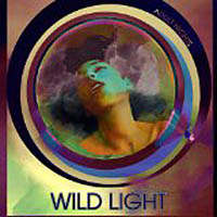 Wild Light- Adult nights