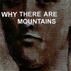 Cymbals Eat Guitars – Why There Are Mountains
