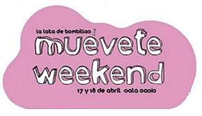 Photo of Muévete Weekend no se celebrará en la sala Oasis