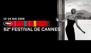 cannes09