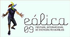 festival_eolica_2009