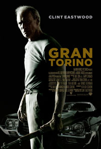 Photo of Gran Torino