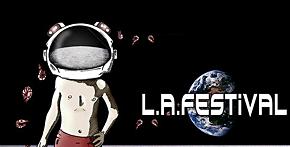 losalcazaresfestival
