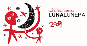 Photo of Festival Luna Lunera