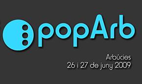 poparb1