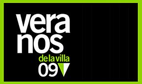 Photo of Veranos de la Villa 2009