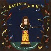 Alessi&#8217;s Ark- Notes from the treehouse