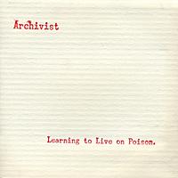 archivist1