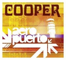 Cooper – Aeropuerto