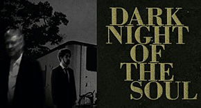 Photo of Dark Night of The Soul, disponible