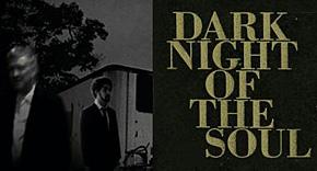 darknightofthesoul2