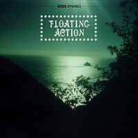 Floating Action – Floating action