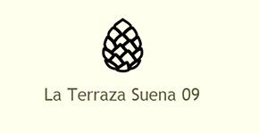 laterrazasuena_2009