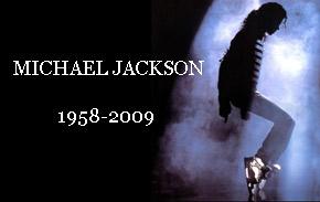 michaeljackson21