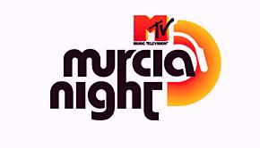 Photo of MTV Murcia Night