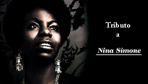 Photo of Tributo a Nina Simone