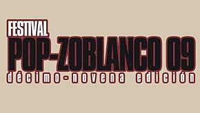popzoblanco09