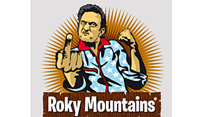 rockymountains