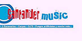 santandermusic2