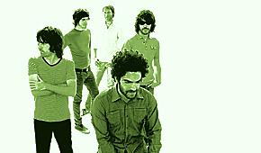 thesundaydrivers-copia
