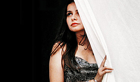 Photo of Nuevo disco de Hope Sandoval & the Warm Inventions