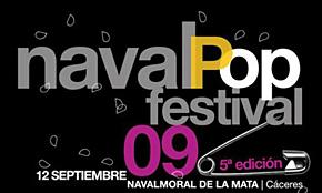 navalpop09