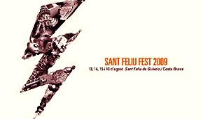 saintfeliu2009