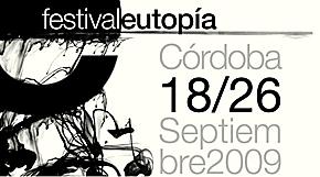 eutopia09