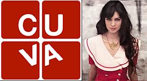 Photo of CuVa (Cultura Vanguardia) 2009