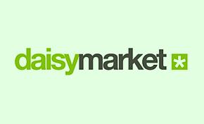 Daisymarket