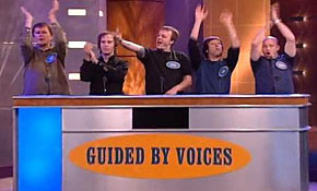 Photo of Guided by Voices, de nuevo bajo los focos