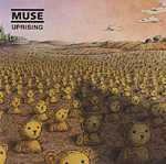 Muse-Uprising-480378