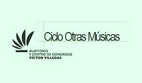 OtrasMusicas2010