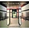 The Phantom Band &#8211; Checkmate Savage