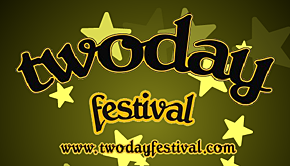 Twodayfestival